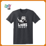 Hot Sale Chinese Collar Sublimation Shirt Printer