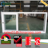 UPVC Triple Pane Stacker Sliding Windows, UPVC Window Australia Standard