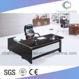 Modern Office Furniture Computer L-Shape Table Executive Desk