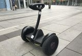 Smart Hoverboard Self Balancing Scooter Electric 2 Wheel Hover Board Skateboard