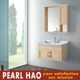Modern Style MDF Wood Bathroom Vanity Furniture