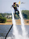 Powerful Water Jet Flyer with Ce Approved