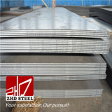 Alloy Steel Plate Price Per Kg Hot Rolled