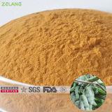 Mucuna Pruriens Extract 20% L-Dopa