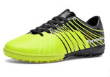 New Shining Colors Men Flat Comfortable Trekking Shoes (YD-8)