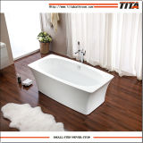 High Quality Acrylic Chinese Bathtub Tcb038d