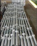 Cuplock Scaffolding Systems Standard/Vertical