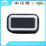 USB Fido Fingerprint Dongle (F1)