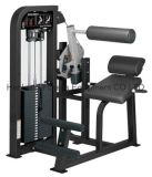 lifefitness, hammer strength machine, fitness, gym equipment, Back Extension-DF-7022