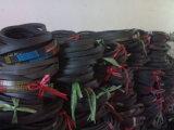Rubber Wrapped V Belt Best Price for Sale