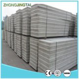 EPS Sandwich Panel/Wall Panel/Building Materials Insulation Panels