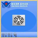 Xc-B2901 High Quality Sanitary Fitting Floor Drain