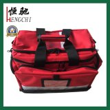 Medical Survival Emergency Outdoor Rescue First Aid Backpack Bag