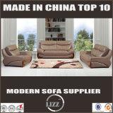 2017 Modern High Quality Sofa Set Lz525b