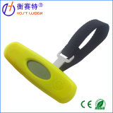 Electronic Digital Portable Luggage Scale