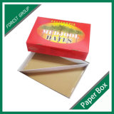 Paper Corrugated But Carton for Wholesale