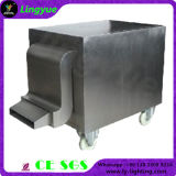 CE RoHS 6kw Dry Ice Fog Machine (LY-5011H)