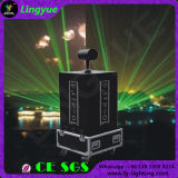 10W /20W Single Green Outdoor Laser Light