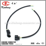 Kinkong Customized Wire Harness Sumitomo with Ts Series Connectors
