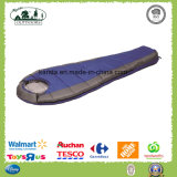 Polyester Camping Mummy Sleeping Bag Sb2014