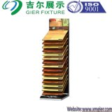 Wood Board Display Stand (SLL-D029)