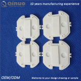 Safety Socket Electrical Outlet Covers for Europe Standard