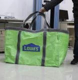 Lowe′s Big Bags for Construction Lawn and Garden