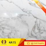 Polished Glazed Marble Tile Ceramic Tiles Flooring (4A15)