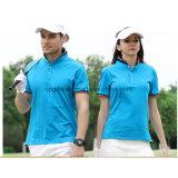 Bulk Cheap Plain Custom 100% Cotton Mens Camisa Polo T Shirt