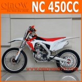 Chinese Best off Road Motocicleta, Motociclo