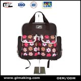 Fashion Diaper Backpack From Manufacturer