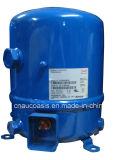 Maneurop Mtz40jh4AV Compressor Made in France