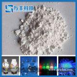 Lanthanum Phosphate