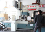 High Quality Laser Cladding Equipment Products From Hans GS Laser Cladding Equipment Suppliers