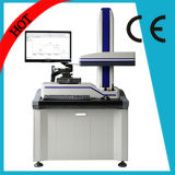 Portable Matal Surface Roughness Measuring Instrument