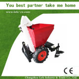 1 Row Potato Planter for Tractor with CE