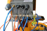 Electrostatic Powder Coating Spray Machine for Painting Metals (COLO-800D)