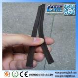 Strip Magnet High Force Magnetic Strip Magnet Strip