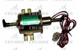 Universal Electric Fuel Pump (HEP-02A)