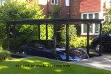 Garage Car Lift for Parking