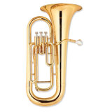3-Key Piston Euphonium (EU-100)