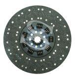 Auto Parts Car Clutch Disc (XSCD012)