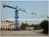 Flattop Tower Crane (PT4810)
