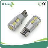Canbus T10 10*SMD5730 194 LED Bulb