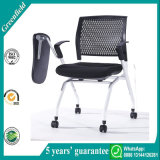 Training Folding Chair with Writing Tablet