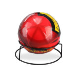 90% Supper Fine Automatic Fire Ball Extinguisher