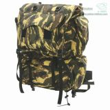 Деталь: Воинский мешок, backpack Material: Polyester Features: Репеллент...