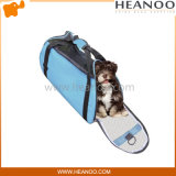 Cheap Cat Best Dog Carrier Pet Carrier for Airline Travel