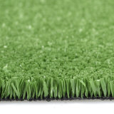 Articial Grass, Synthetic Turf, Synthetic Grass, Landscaping Turf (PD/SF10K4)
