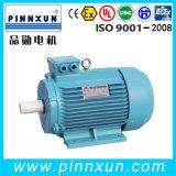 Ye2 Series Electric Motors Ie2 Ie3 for Pump